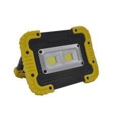 פנס LED נטען Artos 10W