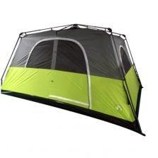 אוהל פתיחה מהירה ל 8 אנשים COCHABAMBA camp&go
