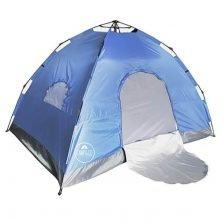 אוהל פתיחה מהירה ל 6 אנשים camp&go