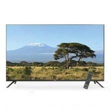 טלויזיה חכמה 58 - טלוויזיה אנדרואיד | חברת יונדאי