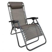 Camp&Go Lounge Chair 7290110475888