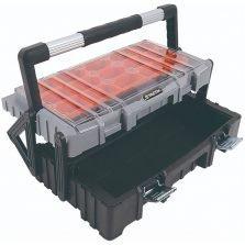 Tactix 320300 פתוח
