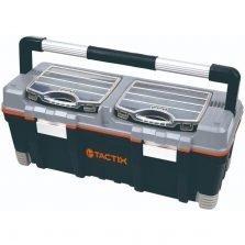 Tactix 320312