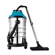 שואב אבק רטוב יבש 30 ליטר 1600W יונדאי