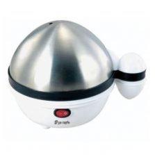 מכשיר להכנת ביצים 350W