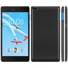Lenovo Tab7 Essential ZA300143IL