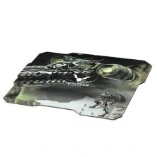 WESDAR Mouse Pad GP8