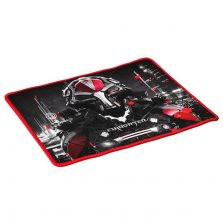 WESDAR Mouse Pad GP9
