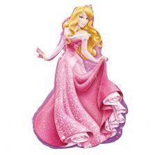 בלון מיילר 26 - הנסיכה היפייפיה הנרדמת