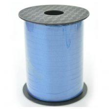 סרט קשירה 5 ממ 500 יארד - צבע כחול