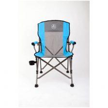 כיסא קמפינג chief-chair