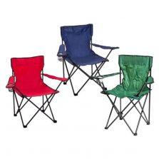 כסא במאי בצבעים שונים