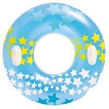 גלגל עם ידיות אינטקס 59256