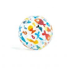כדור אינטקס 59040