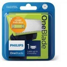 ONEBLADE QP210