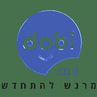 דובי – אתר קניות אונליין