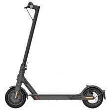 Mi Scooter 1S מבית Xiaomi
