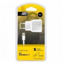 ATS Lightning Iphone