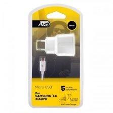 ATS Micro-USB